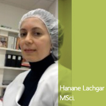 Hanane_fertility_montreal_center
