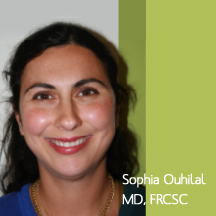 Ouhilal_fertility_montreal_center