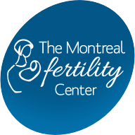 Montreal Fertility Center